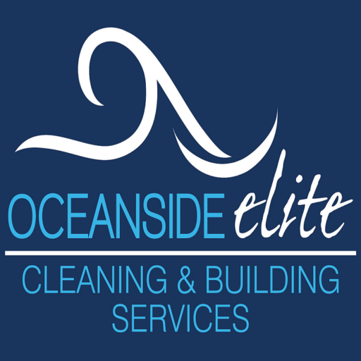 Oceanside Elite Cleaning and Building Services